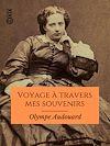 Télécharger le livre :  Voyage à travers mes souvenirs