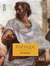 Télécharger le livre :  Poétique