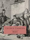 Télécharger le livre :  George Dandin