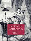 Télécharger le livre :  Les Petits Bourgeois