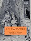 Télécharger le livre :  Le Chandelier