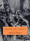 Télécharger le livre :  André del Sarto