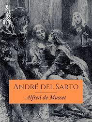 Téléchargez le livre :  André del Sarto