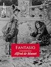 Télécharger le livre :  Fantasio