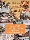Télécharger le livre :  Le Golfe de Gascogne