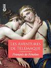 Télécharger le livre :  Les Aventures de Télémaque