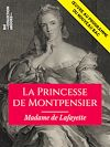 Télécharger le livre :  La Princesse de Montpensier