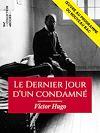 Télécharger le livre :  Le Dernier Jour d'un condamné