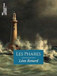 Téléchargez le livre :  Les Phares