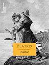 Télécharger le livre :  Béatrix