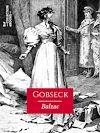 Télécharger le livre :  Gobseck