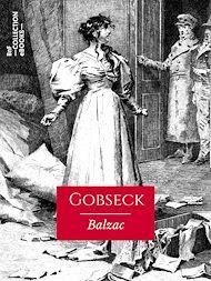 Téléchargez le livre :  Gobseck