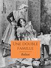 Télécharger le livre :  Une double famille