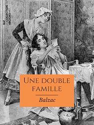 Téléchargez le livre :  Une double famille