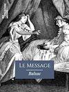 Télécharger le livre :  Le Message
