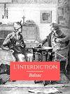 Télécharger le livre :  L'Interdiction