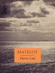 Téléchargez le livre :  Matelot