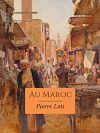 Télécharger le livre :  Au Maroc