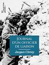 Télécharger le livre :  Journal d'un officier de liaison