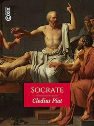 Téléchargez le livre :  Socrate