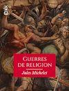 Télécharger le livre :  Guerres de religion