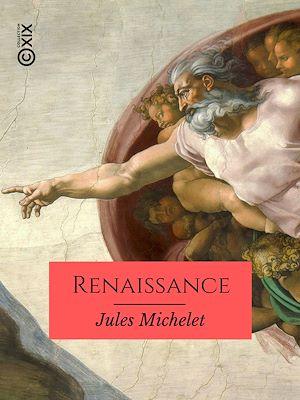Téléchargez le livre :  Renaissance