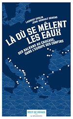 Download this eBook Là où se mêlent les eaux