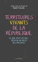 Download this eBook Territoires vivants de la République