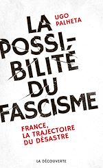 Download this eBook La possibilité du fascisme