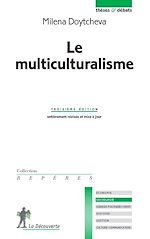 Download this eBook Le multiculturalisme