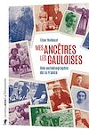 Télécharger le livre :  Mes ancêtres les Gauloises