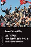 Télécharger le livre :  Les Arabes, leur destin et le nôtre