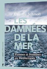 Download this eBook Les damnées de la mer