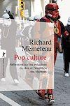 Télécharger le livre :  Pop culture