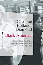 Download this eBook Black America