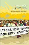 Télécharger le livre :  Pwofitasyon