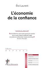 Download this eBook L'économie de la confiance