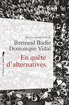 Télécharger le livre :  En quête d'alternatives