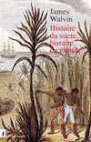 Télécharger le livre :  Histoire du sucre, histoire du monde
