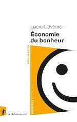 Téléchargez le livre :  Économie du bonheur