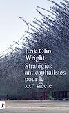 Télécharger le livre :  Stratégies anticapitalistes pour le XXIe siècle