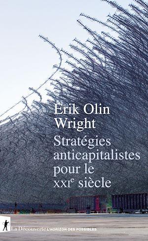 Téléchargez le livre :  Stratégies anticapitalistes pour le XXIe siècle