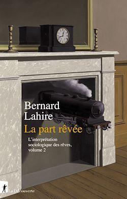 Download the eBook: La part rêvée