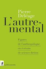 Download this eBook L'autre-mental