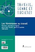 Download this eBook Les féminismes au travail