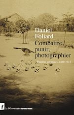 Download this eBook Combattre, punir, photographier