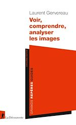 Download this eBook Voir, comprendre, analyser les images