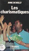 Télécharger le livre :  Les charismatiques