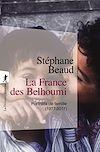 Télécharger le livre :  La France des Belhoumi