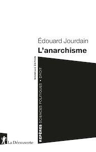Téléchargez le livre :  L'anarchisme